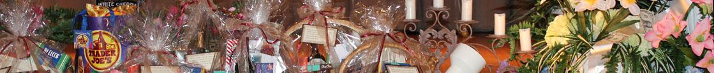 St. Joseph's Day Bake Sale and Italian Dinner